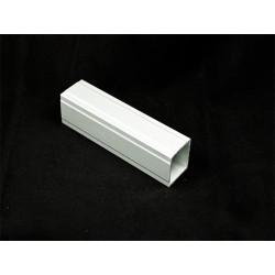 Profil aluminiowy kwadratowy
